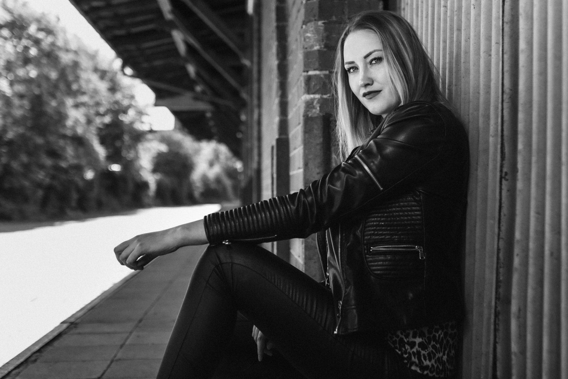 People-Fotografie in Ansbach